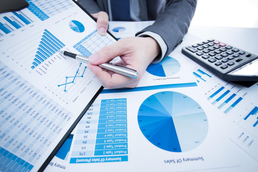 cpa, accounting, accountants, presentation folders, pocket folders, cpa presentation folders, canada cpa