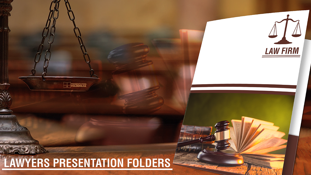 lawyers presentation folders, presentationfolders, presentation folders, pocket folders, custom presentation folders, custom pocket folders, marketing tools, presentation folders design, custom designs