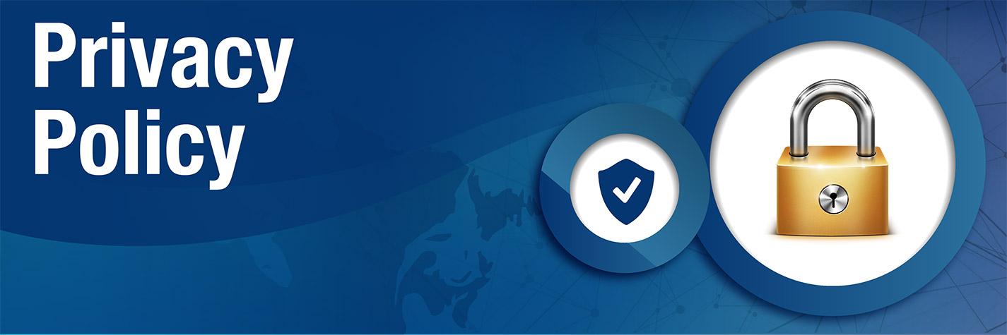 Presentationfolders - Privacy Policy